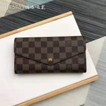 ルイヴィトン財布コピー LOUIS VUITTON 2020新作 高品質 二つ折り財布 M60531-4