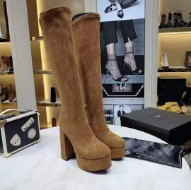 Saint Laurent# サンローラン# 靴# シューズ# 2020新作#0086
