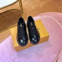 ルイヴィトン靴コピー 2020新作 LOUIS VUITTON 男女兼用 スニーカー lv191218p36-1
