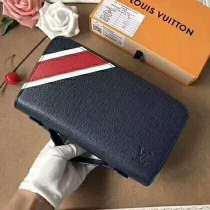 ルイヴィトン財布コピー LOUIS VUITTON 2020新作 ラウンドファスナー長財布 M41503-1