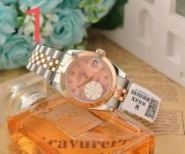 ロレックス コピー 時計 2020新作 Rolex 高品質 レディース 自動巻き rx191210p70-2