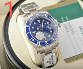 ロレックス コピー 時計 2019新作 Rolex 高品質 メンズ 自動巻き rx191030p60-1