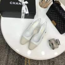 シャネル靴コピー 2020新作 CHANEL レディース サンダル ch200115p35-7