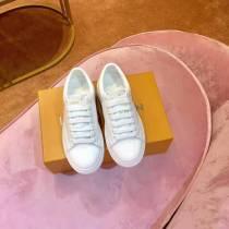 ルイヴィトン靴コピー 2020新作 LOUIS VUITTON 男女兼用 スニーカー lv191218p36-2