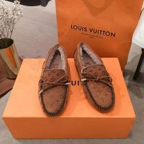 LOUIS VUITTON# ルイヴィトン# 靴# シューズ# 2020新作#2729