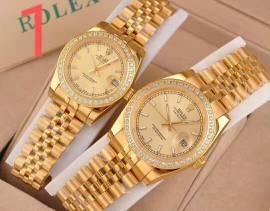 ロレックス コピー 時計 2019新作 Rolex 高品質 男女兼用 自動巻き rx191030p68-2