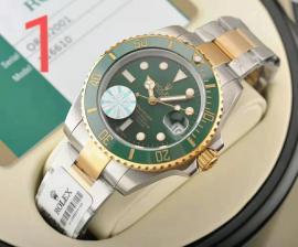 ロレックス コピー 時計 2019新作 Rolex 高品質 メンズ 自動巻き rx191030p60-2