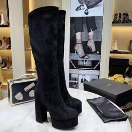 Saint Laurent# サンローラン# 靴# シューズ# 2020新作#0085