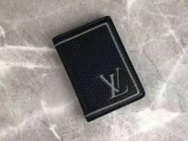 ルイヴィトン財布コピー LOUIS VUITTON 2019新作 二つ折り財布 M68209