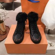 LOUIS VUITTON# ルイヴィトン# 靴# シューズ# 2020新作#2723