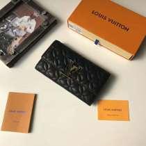 ルイヴィトン財布コピー LOUIS VUITTON 2020新作 二つ折長財布 M68590-3