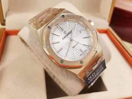 オーデマ・ピゲコピー 時計 2020新作 Audemars Piguet メンズ 自動巻き ap191210p80-1