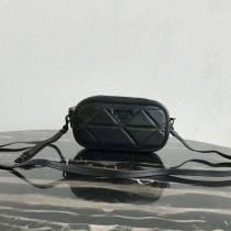 プラダコピーバッグ PRADA 2020新作 ナイロン カーゴ ショルダーバッグ 1DH046-1