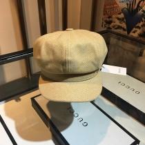GUCCI# グッチ# 帽子# 2020新作#0401