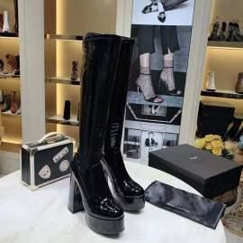 Saint Laurent# サンローラン# 靴# シューズ# 2020新作#0083