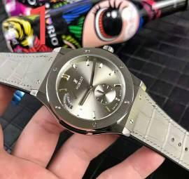 ウブロ コピー 時計 2020新作 Hublot メンズ 自動巻き hb191210p55-1