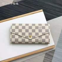 ルイヴィトン財布コピー LOUIS VUITTON 2020新作 高品質 二つ折り財布 M60531-2
