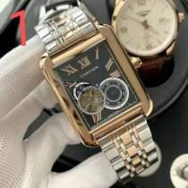 カルティエ コピー 時計 2020新作 CARTIER メンズ 自動巻き car191210p55-1