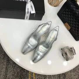 シャネル靴コピー 2020新作 CHANEL レディース サンダル ch200115p35-9