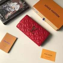 ルイヴィトン財布コピー LOUIS VUITTON 2020新作 二つ折長財布 M68590-1