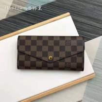 ルイヴィトン財布コピー LOUIS VUITTON 2020新作 高品質 二つ折り財布 M60531-3