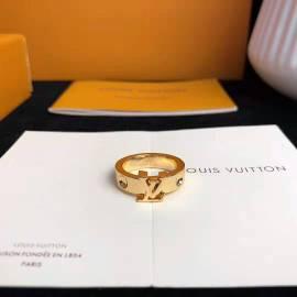 ルイヴィトンコピー リング 2020新作 LOUIS VUITTON レディース 指輪 lv191217p90-3