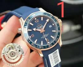 オメガ コピー 時計 2020新作 OMEGA 高品質 メンズ 自動巻き om191210p95-1