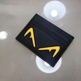 フェンディ財布コピー FENDI 2020新作 カードケース fd191206p14-1