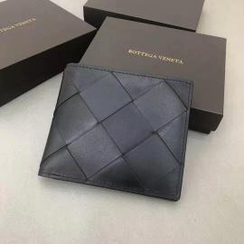 ボッテガヴェネタ財布コピー 2020新作 BOTTEGAVENETA 二つ折財布 bv3993-1