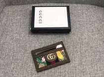 グッチ財布コピー GUCCI 2020新作 カードケース 523159-1