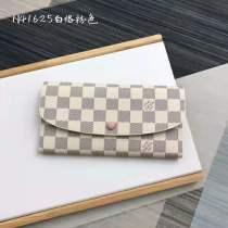 ルイヴィトン財布コピー LOUIS VUITTON 2020新作 二つ折長財布 N41625-11