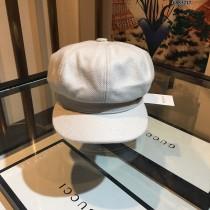 GUCCI# グッチ# 帽子# 2020新作#0403