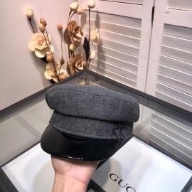 グッチ帽子コピー GUCCI 2019新作 レディース キャスケット gg191121p60-2