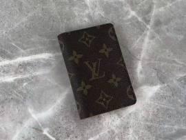 ルイヴィトン財布コピー LOUIS VUITTON 2019新作 カードケース M68902