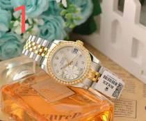 ロレックス コピー 時計 2020新作 Rolex 高品質 レディース 自動巻き rx191210p70-3