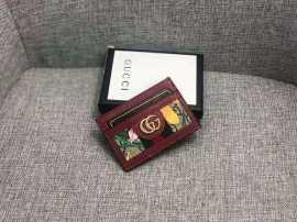 グッチ財布コピー GUCCI 2020新作 カードケース 523159-3