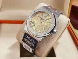 オーデマ・ピゲコピー 時計 2020新作 Audemars Piguet メンズ 自動巻き ap191210p80-4