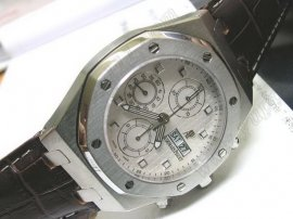 オーデマ・ピゲAudemars Piguet Limited Ed City 7750自動巻き